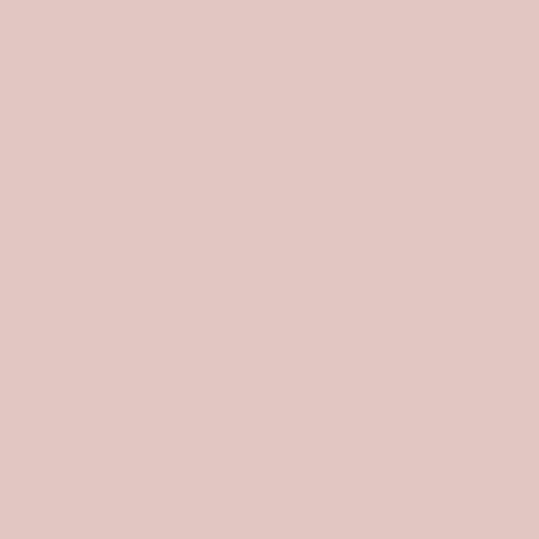 Kleur N° 1
