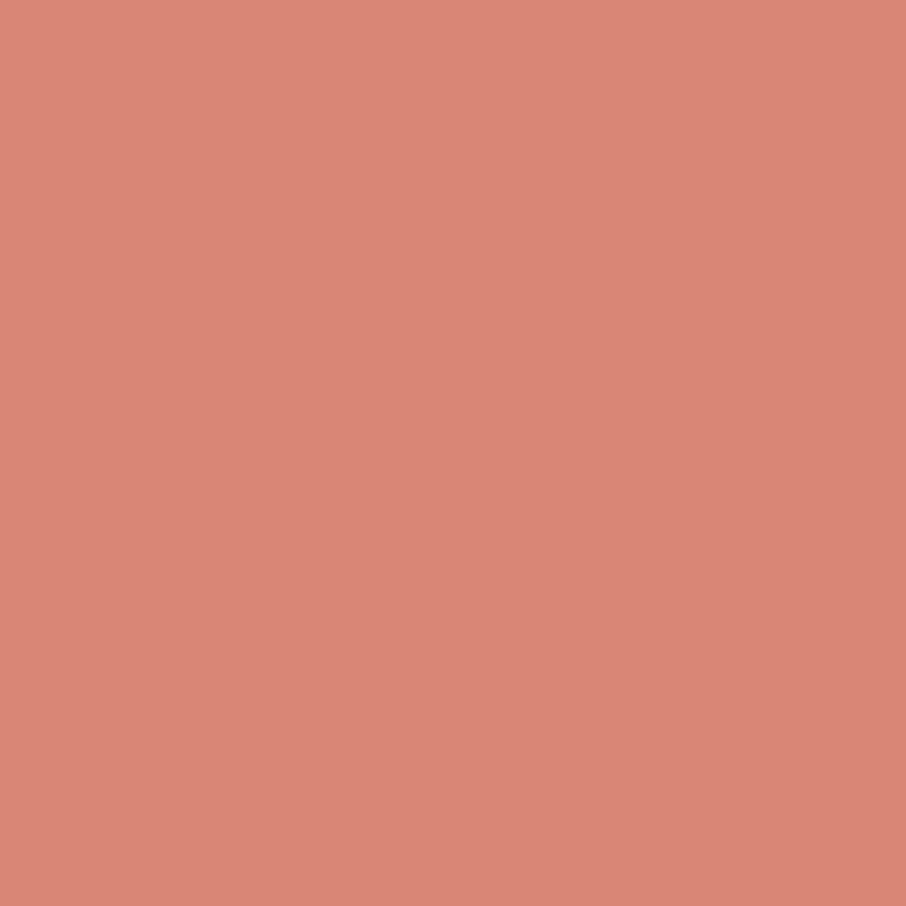 Kleur N° 10