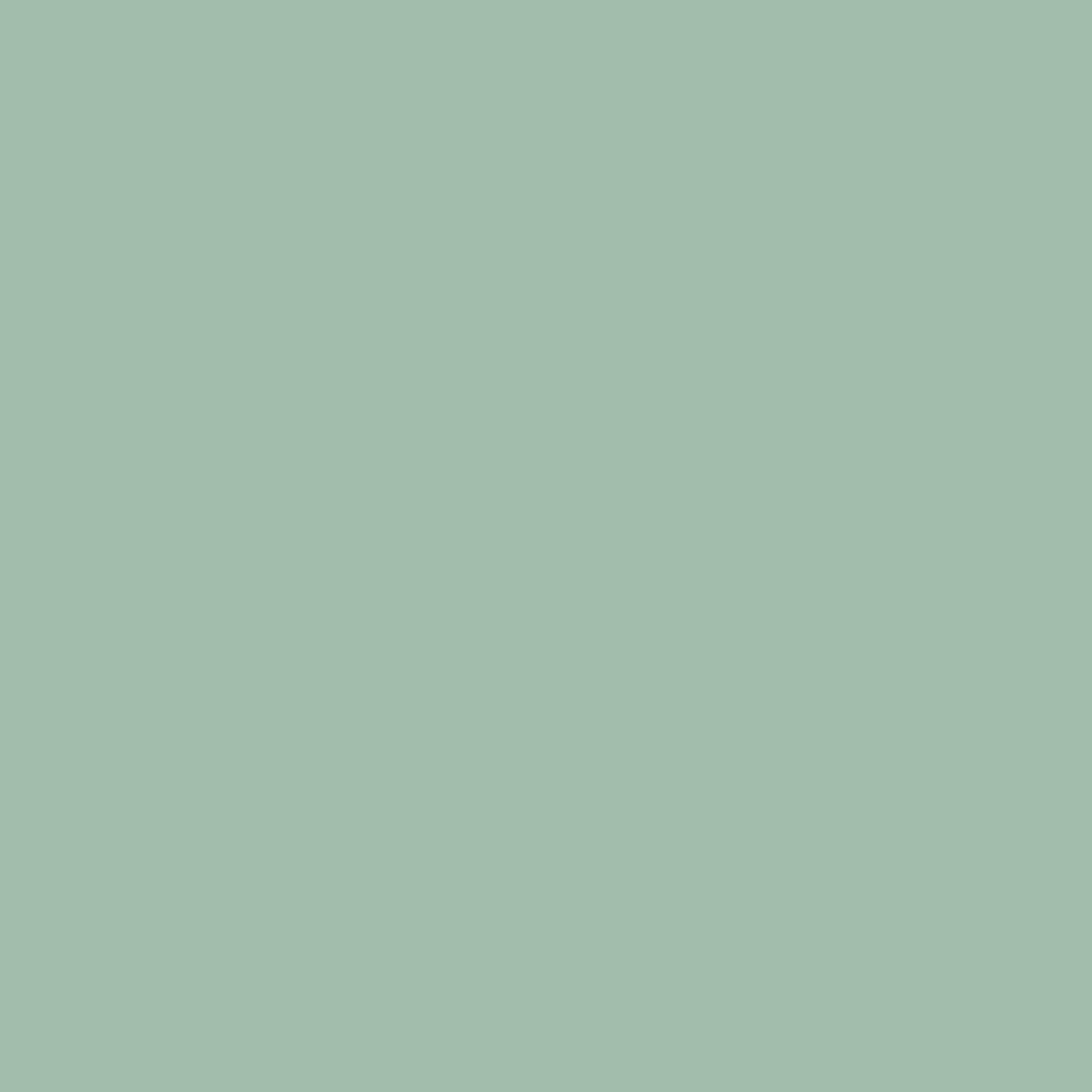 Kleur N° 13