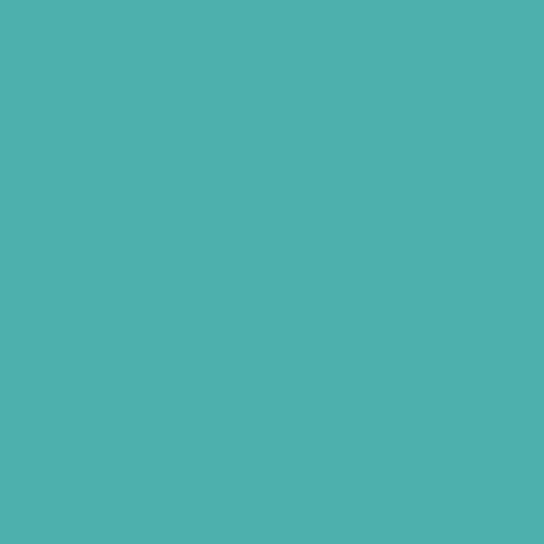 Kleur N° 14