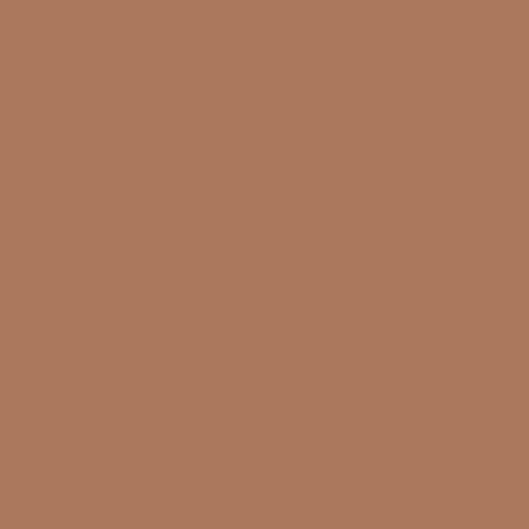 Kleur N° 17