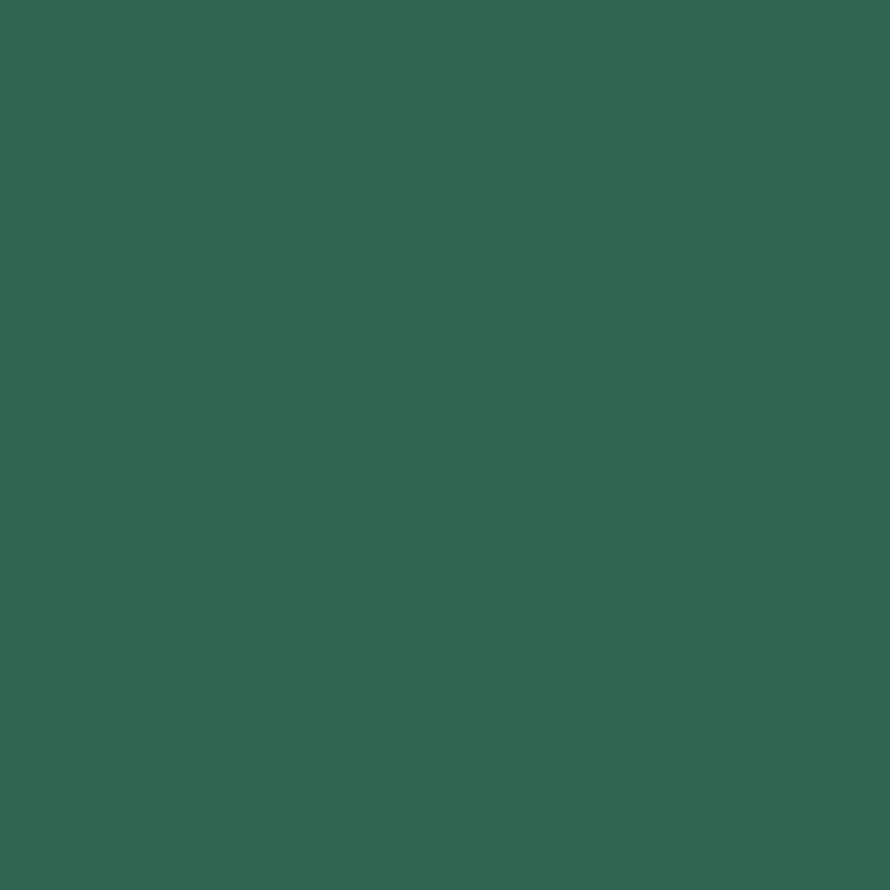 Kleur N° 18