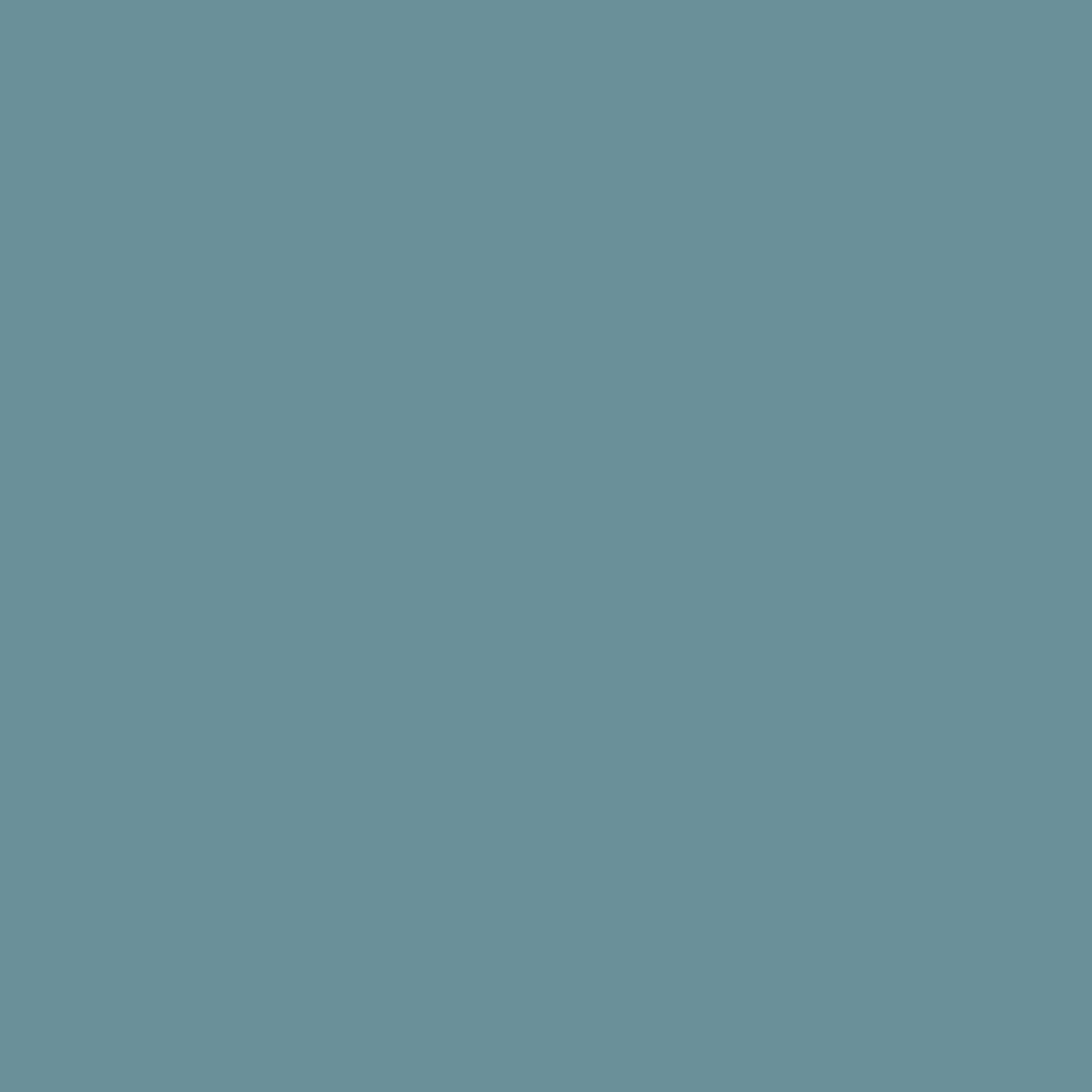 Kleur N° 19