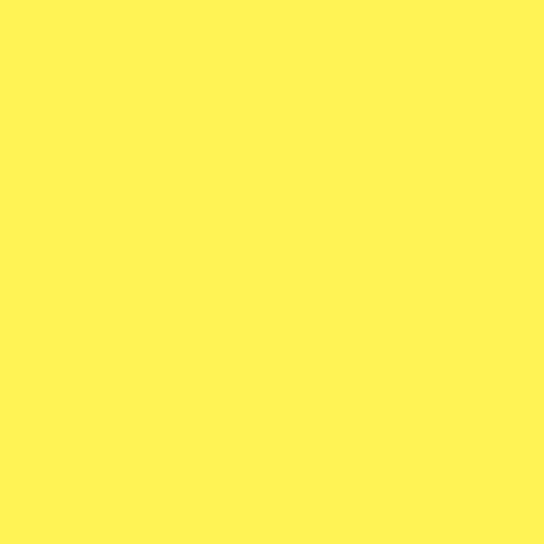 Kleur N° 21