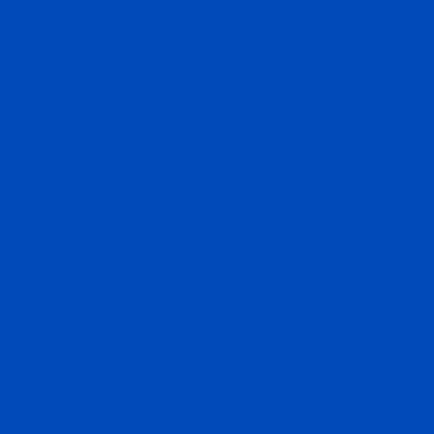 Kleur N° 23