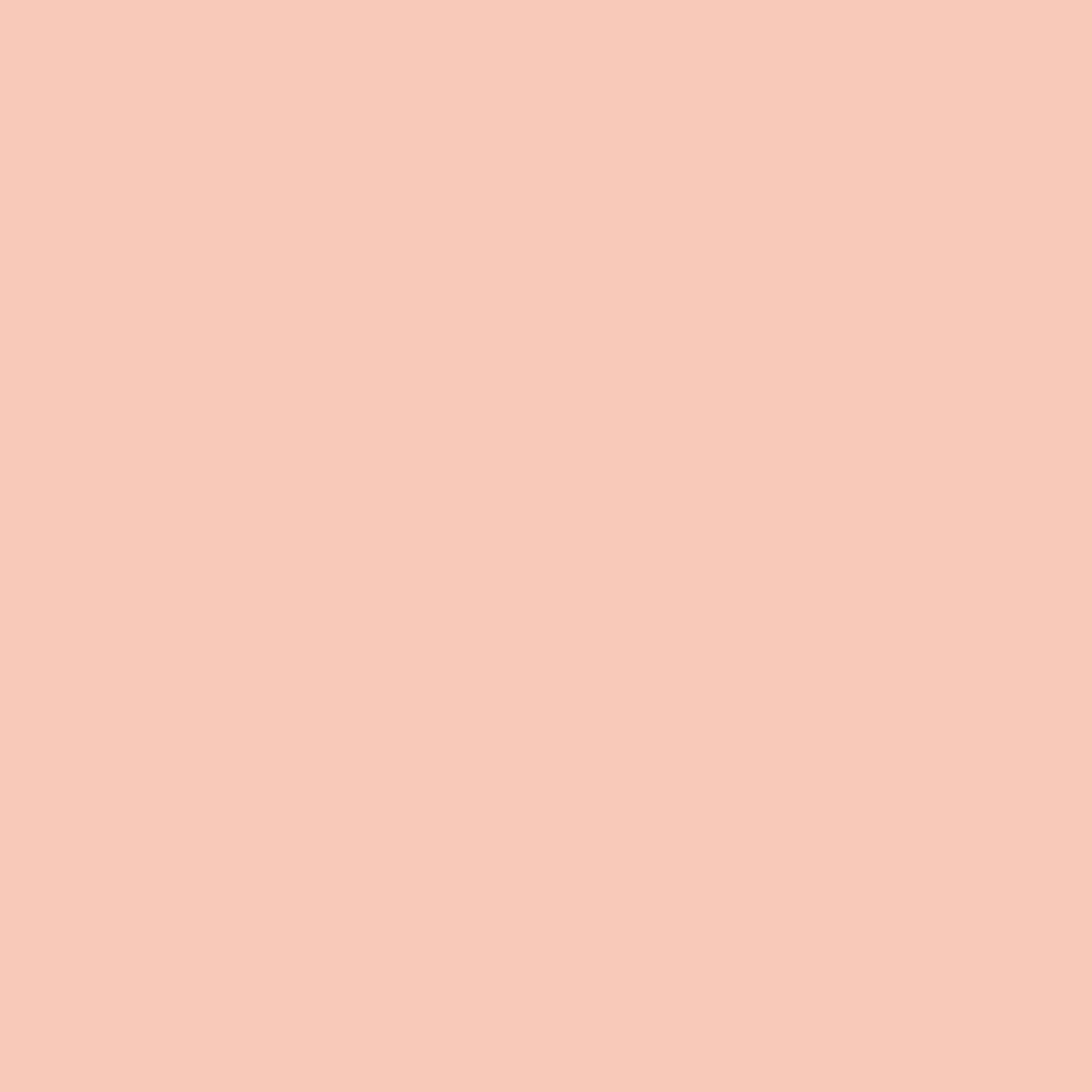 Kleur N° 24