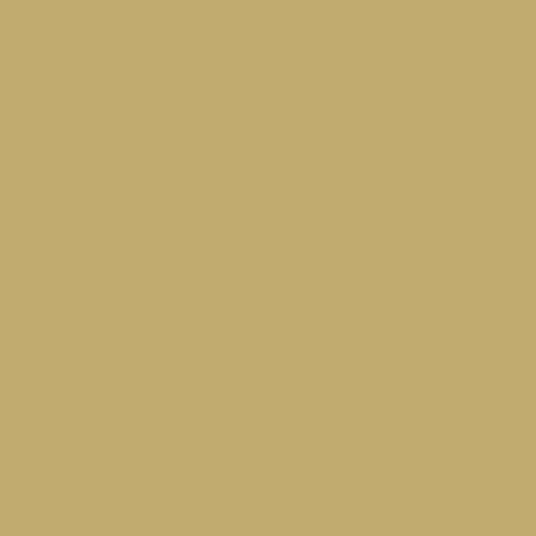 Kleur N° 25