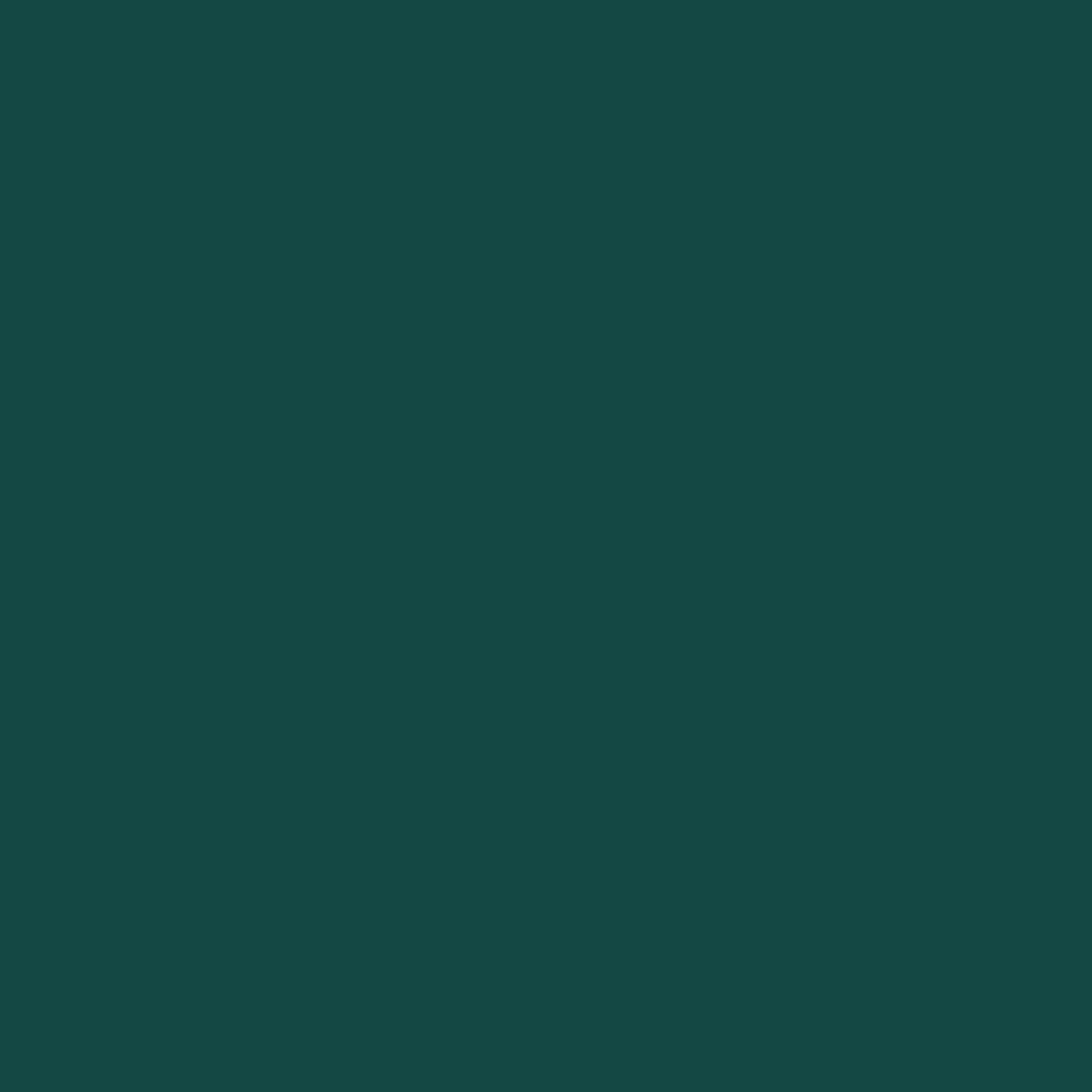 Kleur N° 26
