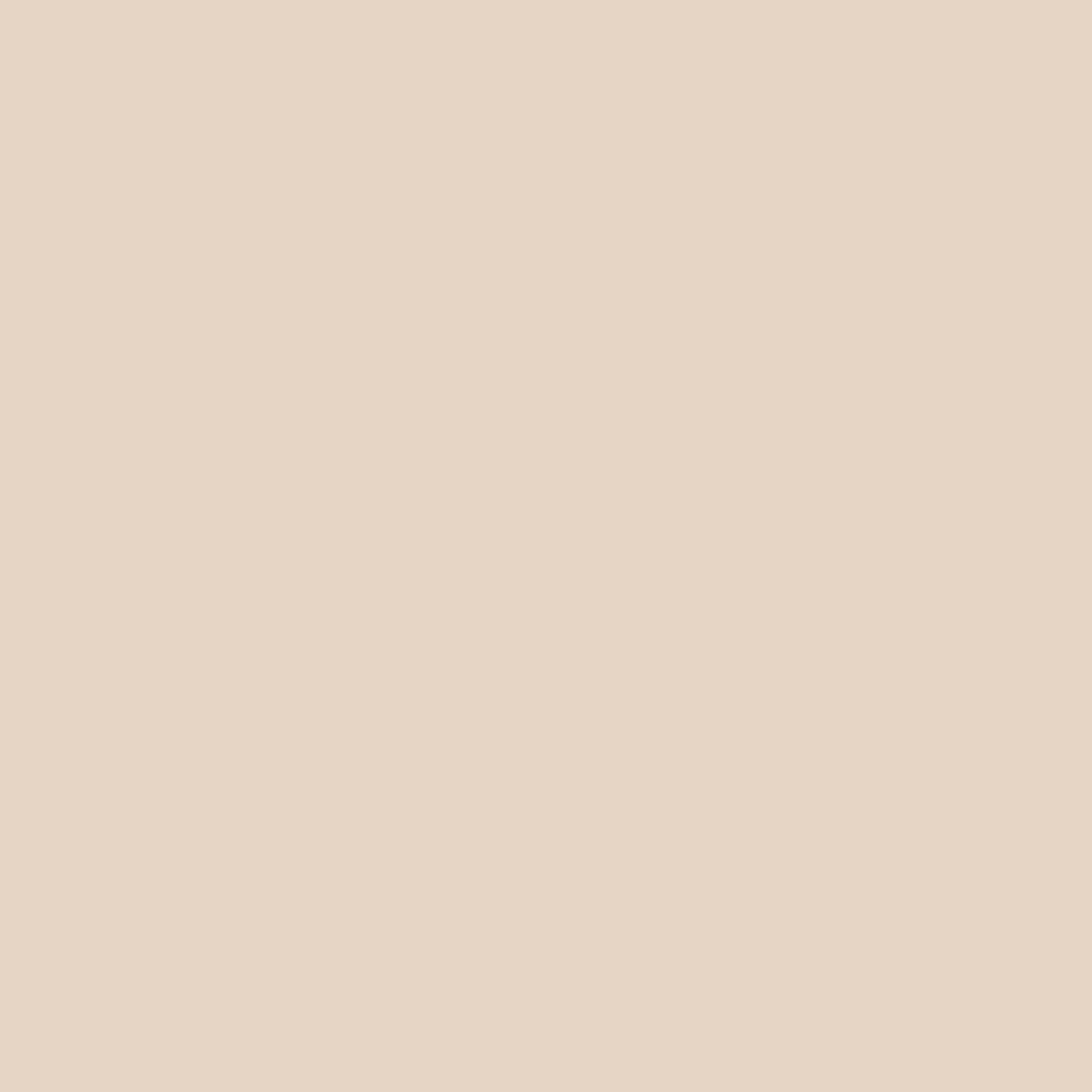 Kleur N° 27