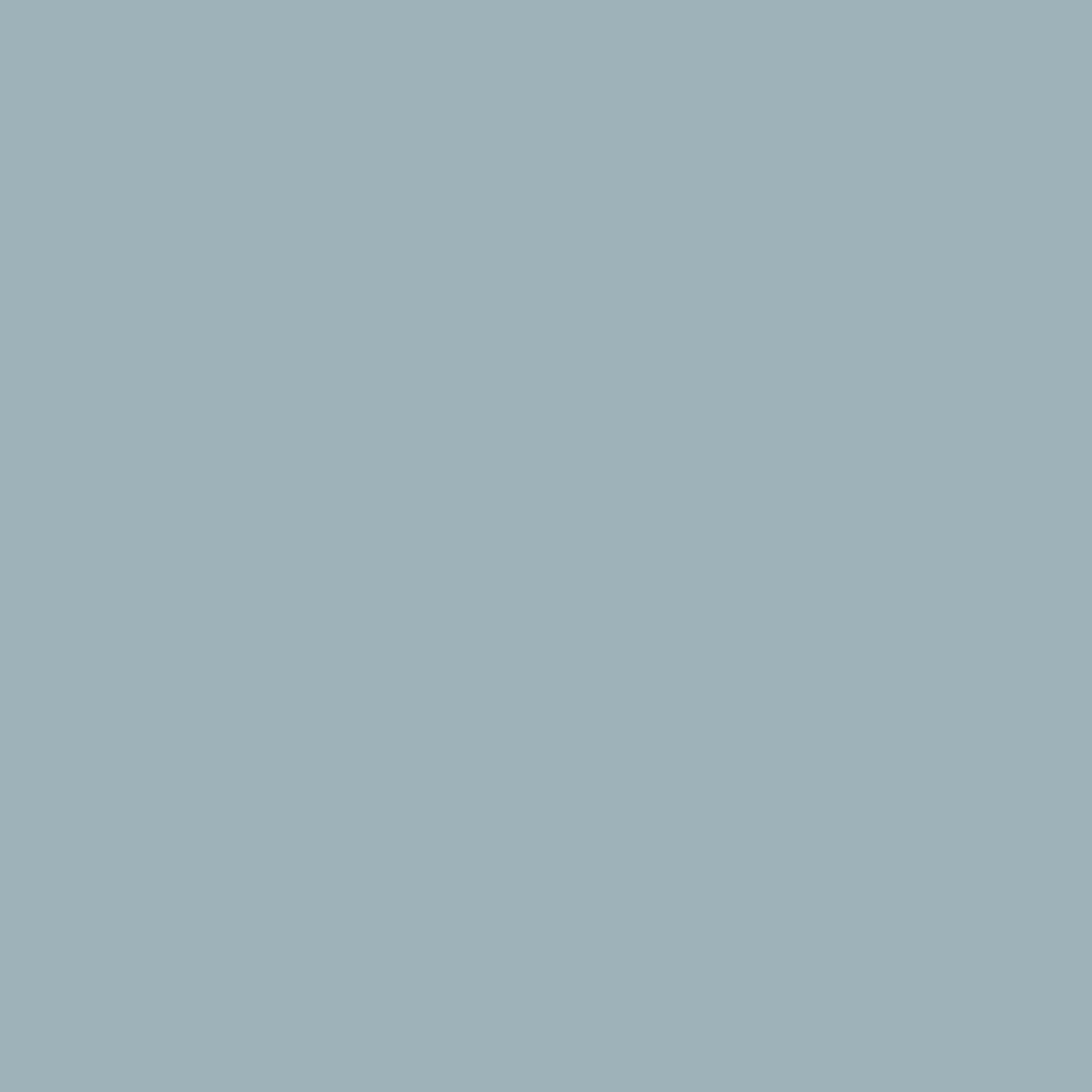 Kleur N° 28