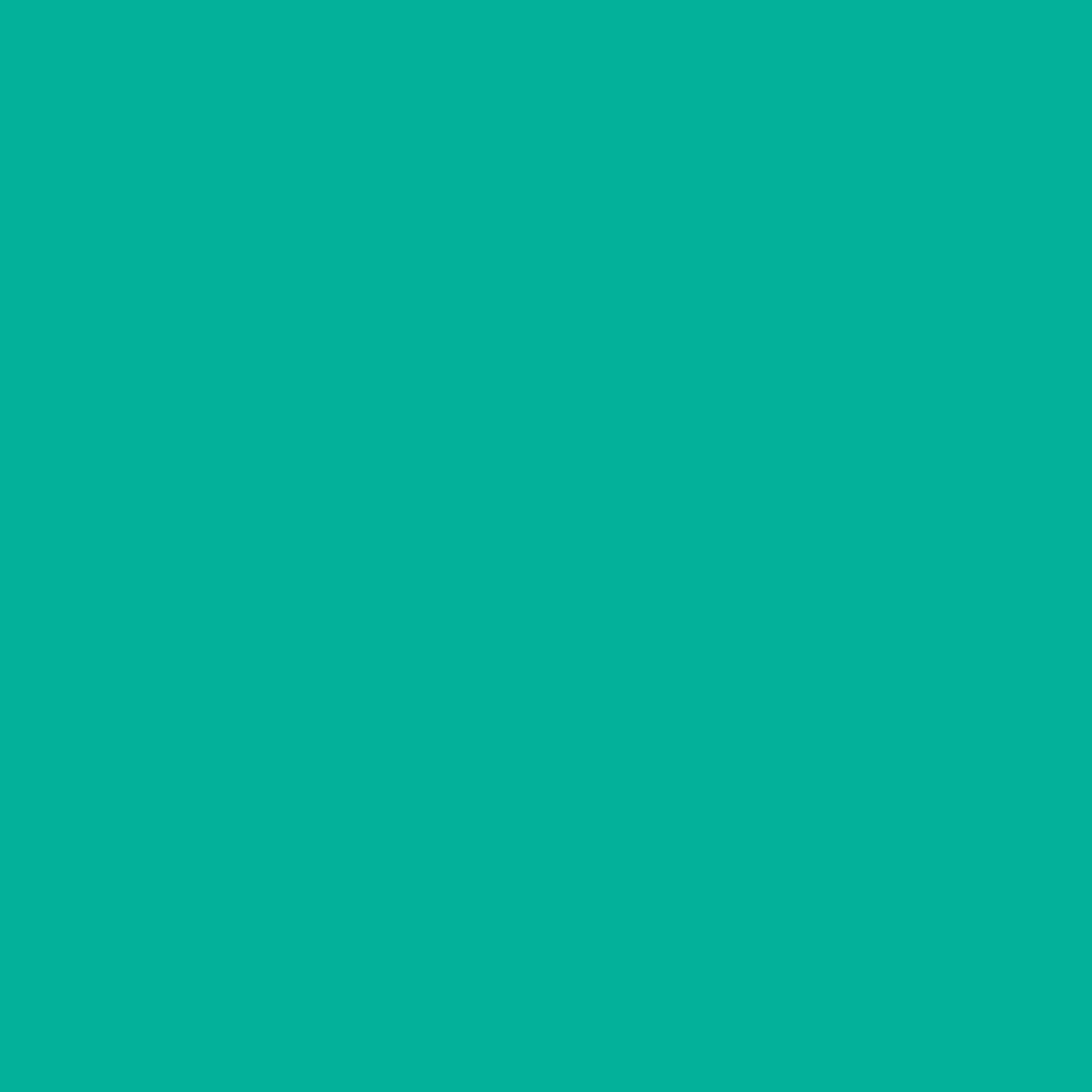 Kleur N° 30