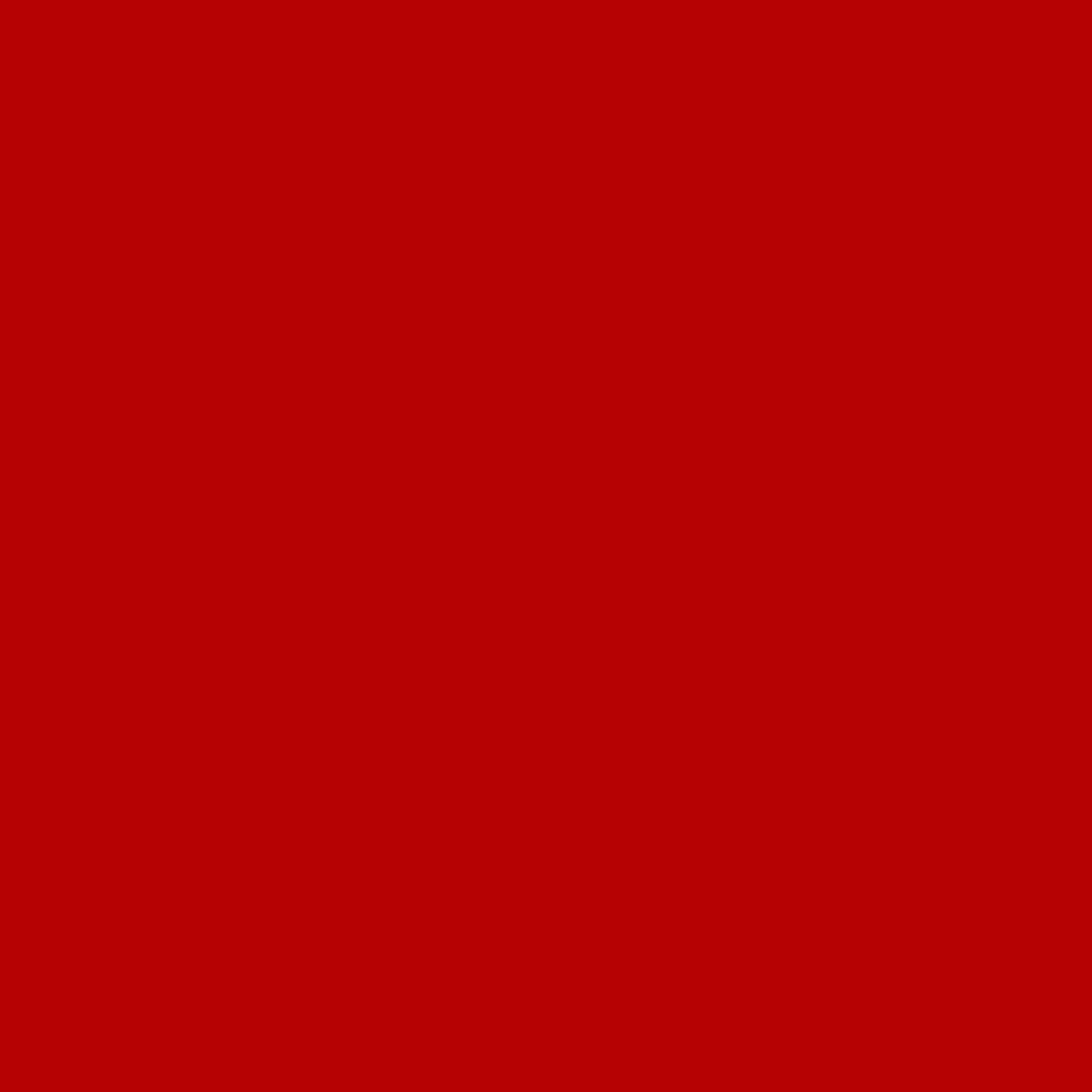 Kleur N° 31