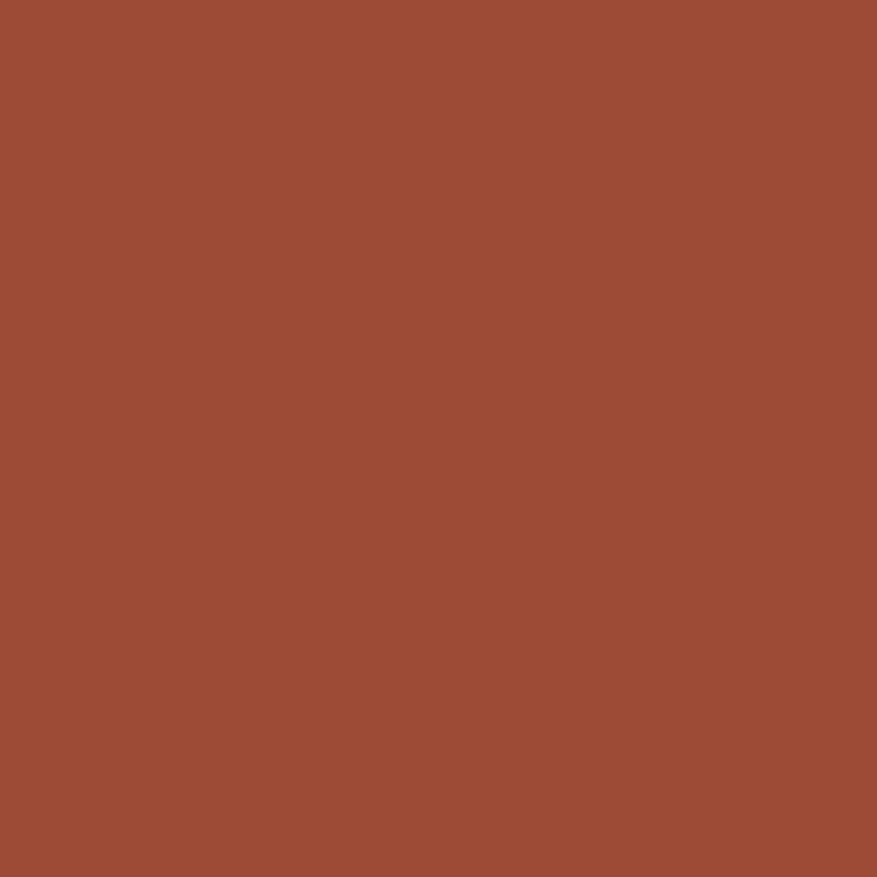 Kleur N° 3