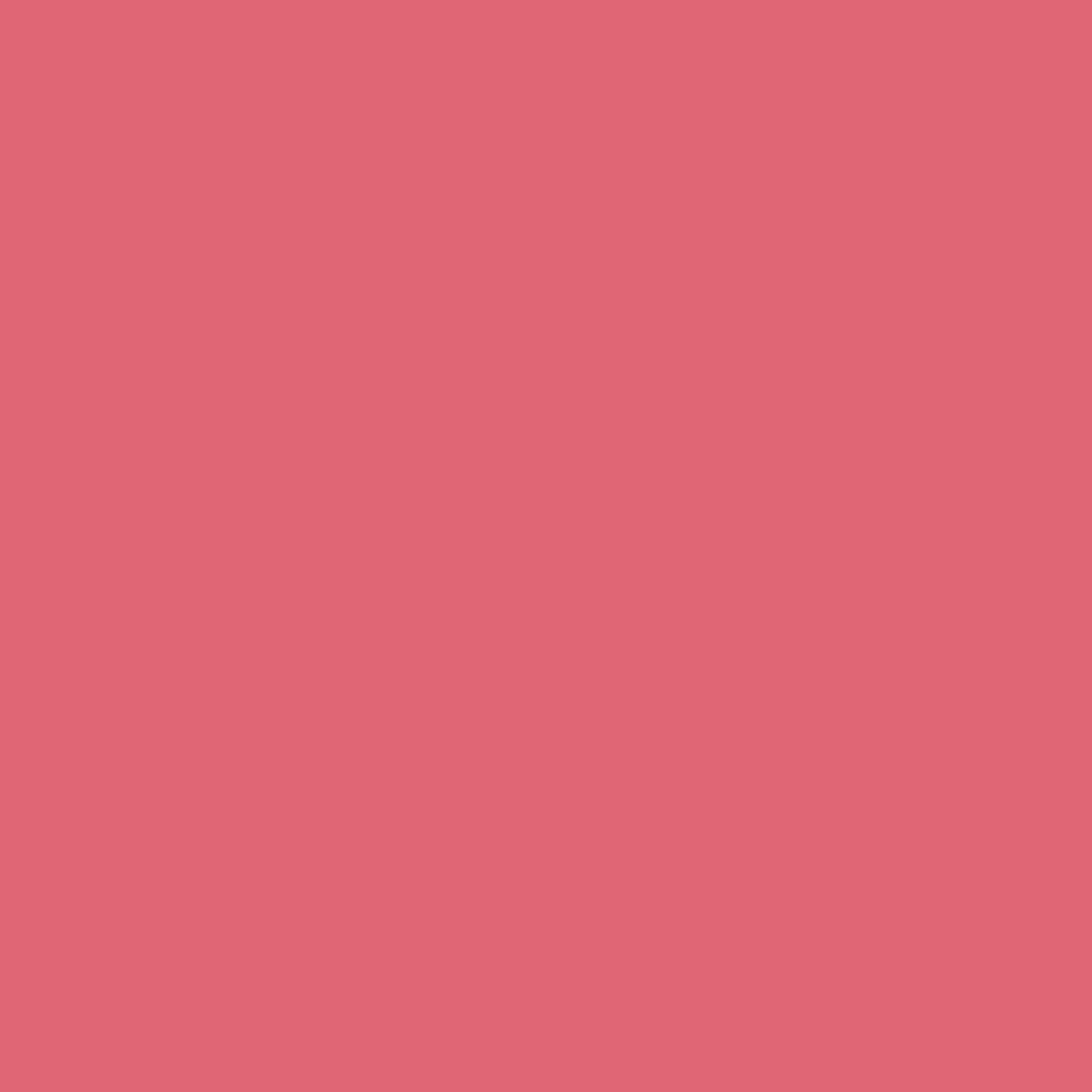 Kleur N° 4