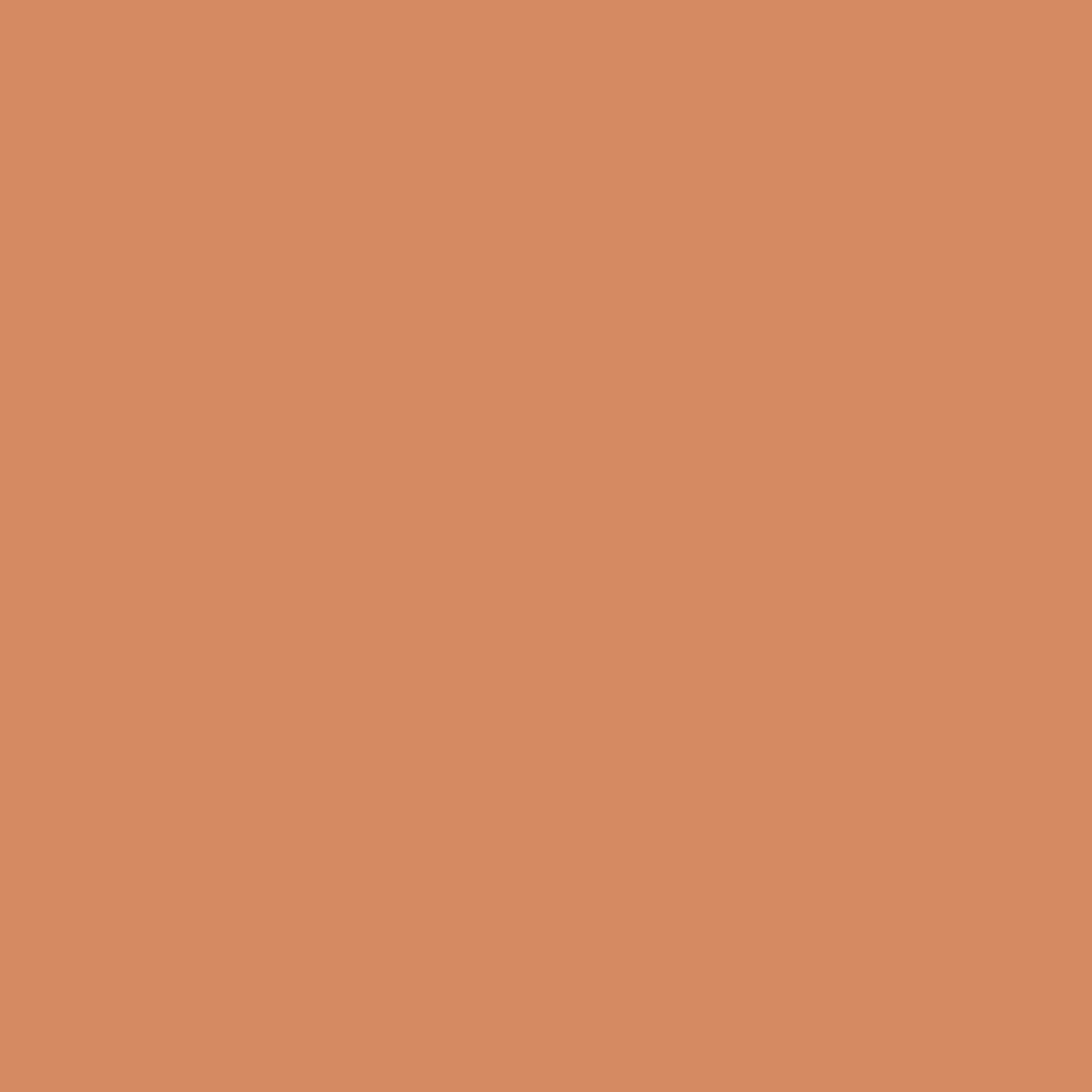 Kleur N° 6