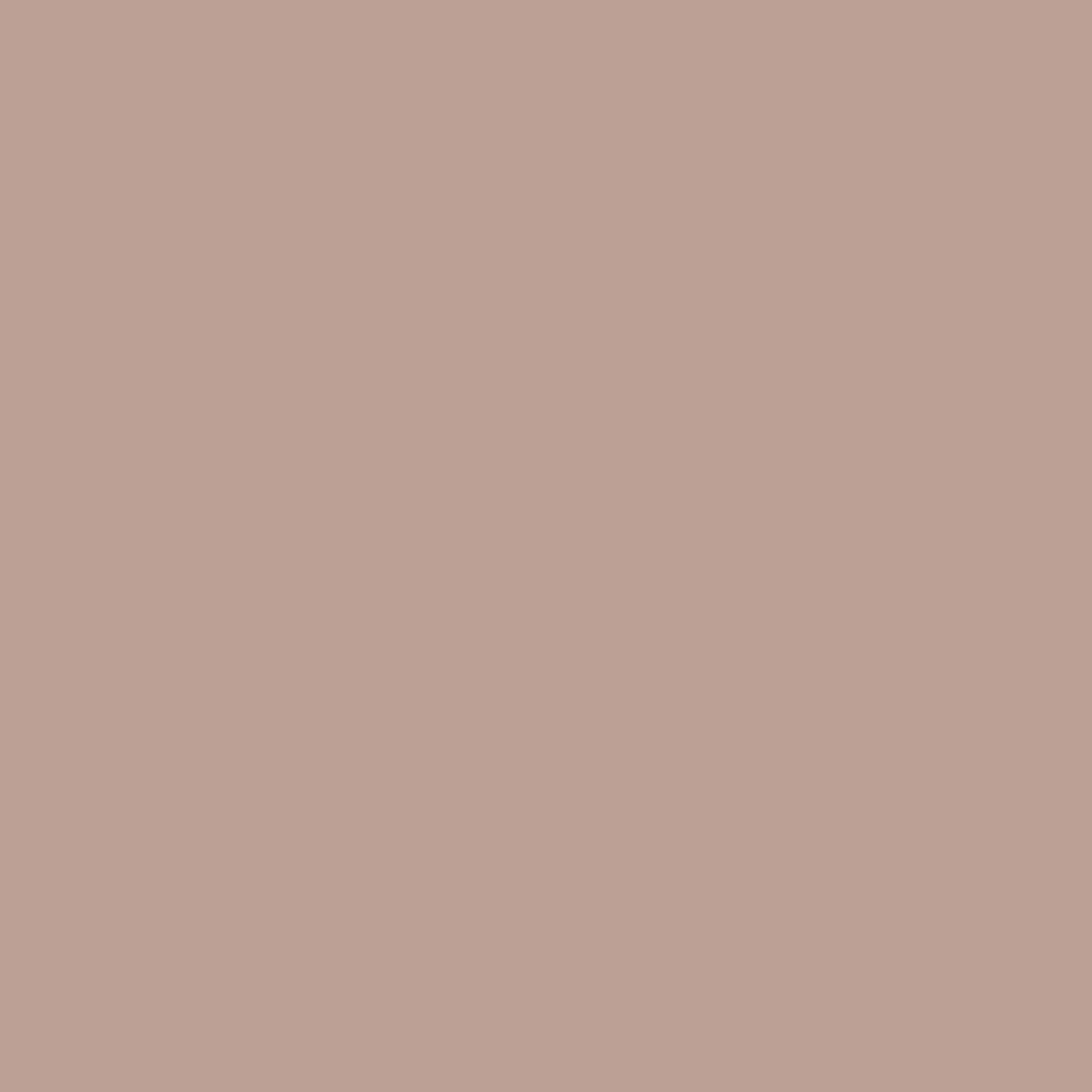 Kleur N° 7
