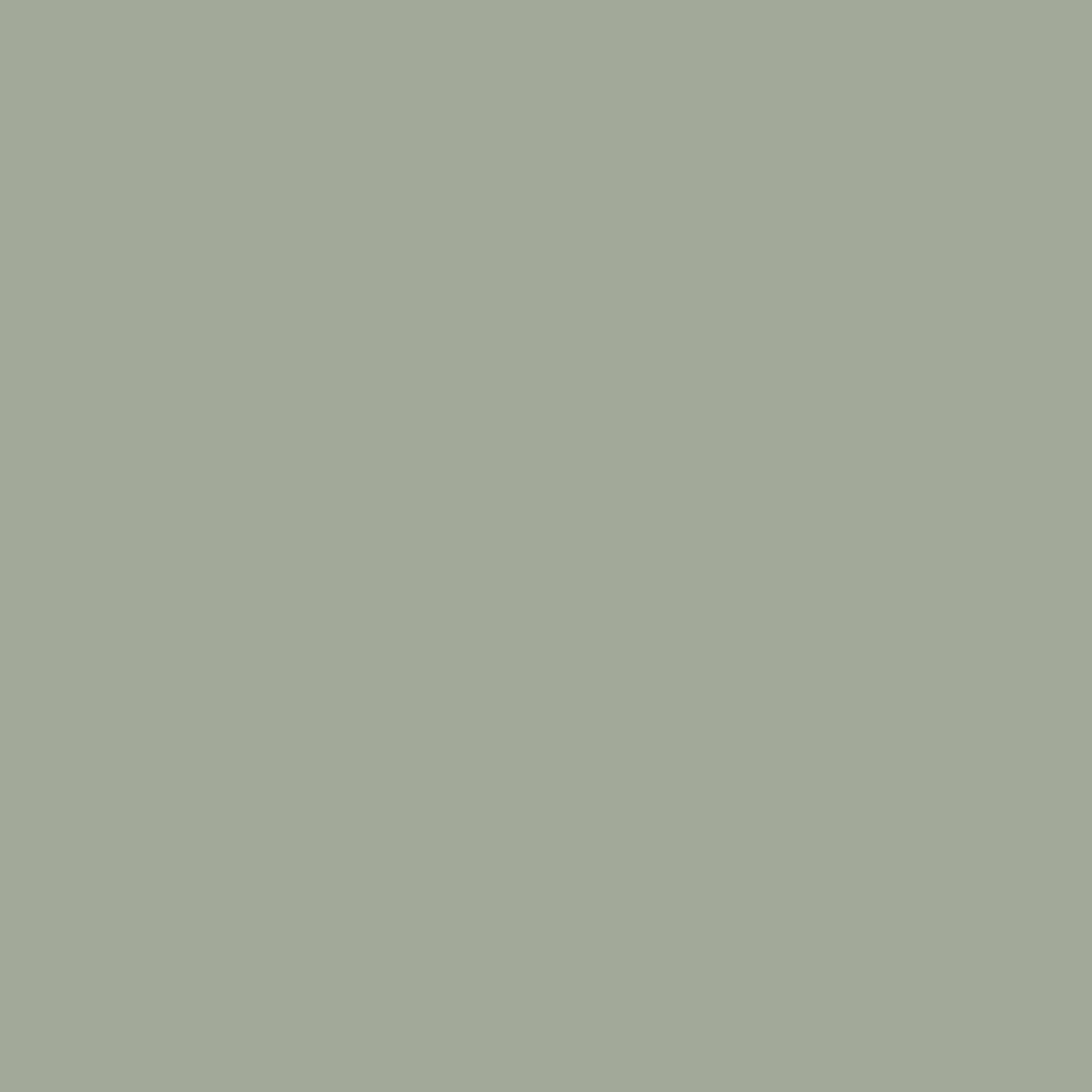 Kleur N° 8