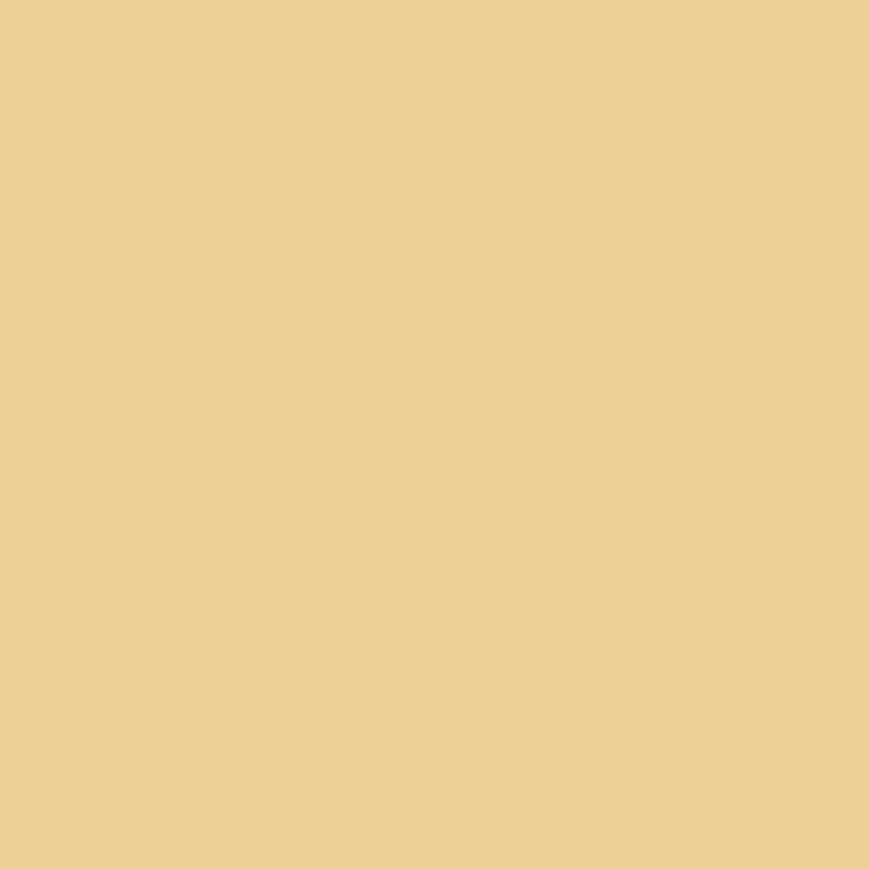 Kleur N° 9